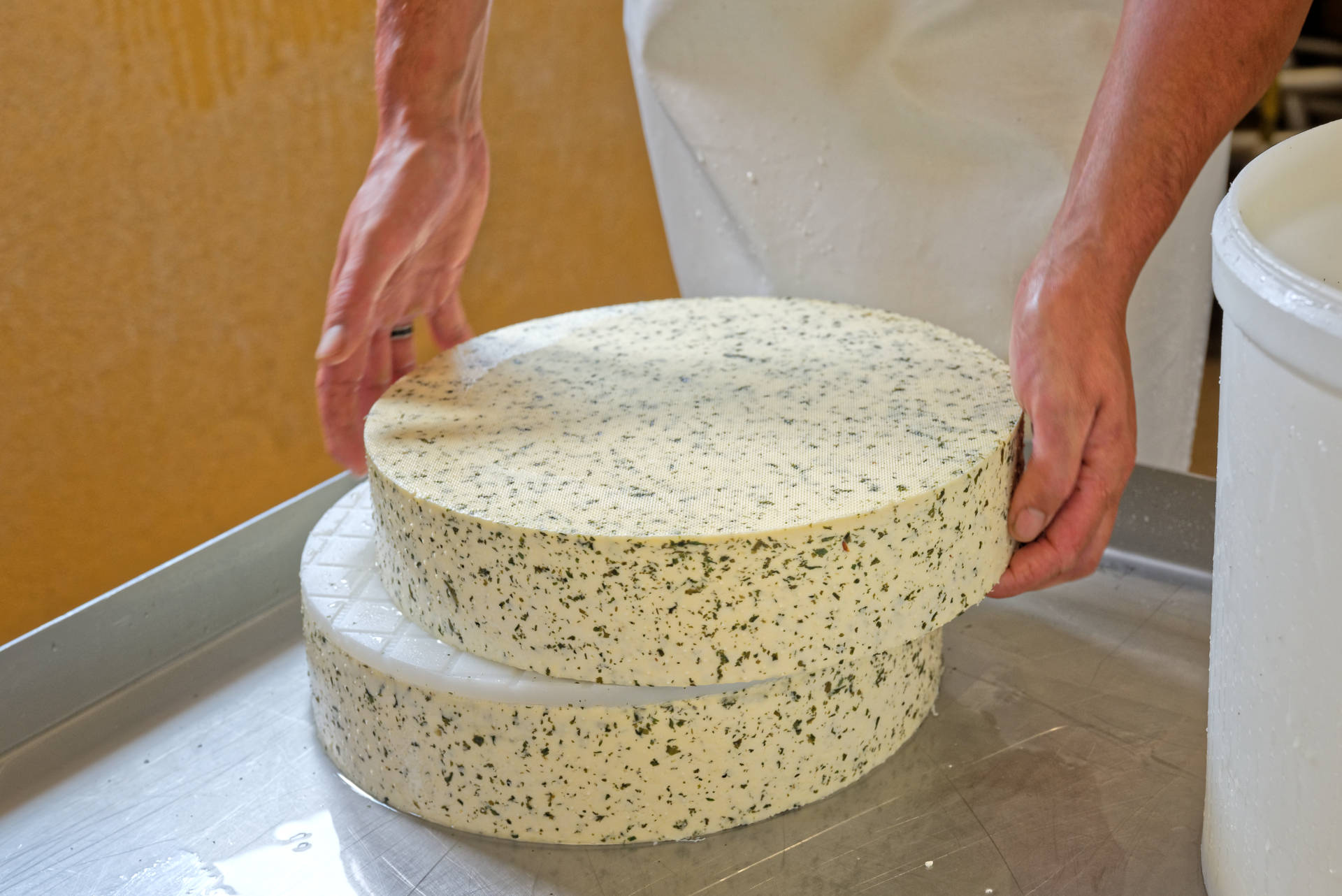 Fromagerie-Dubosson-17